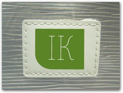 Логотипа и фир. стиля для дизайнера одежды - дизайнер serzhkorn