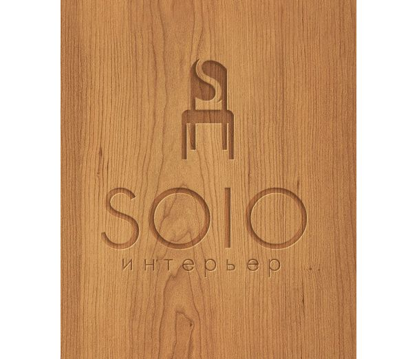 Редизайн логотипа - дизайнер takewa