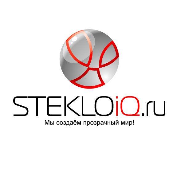 Разработка логотипа для архитектурной студии. - дизайнер zhutol