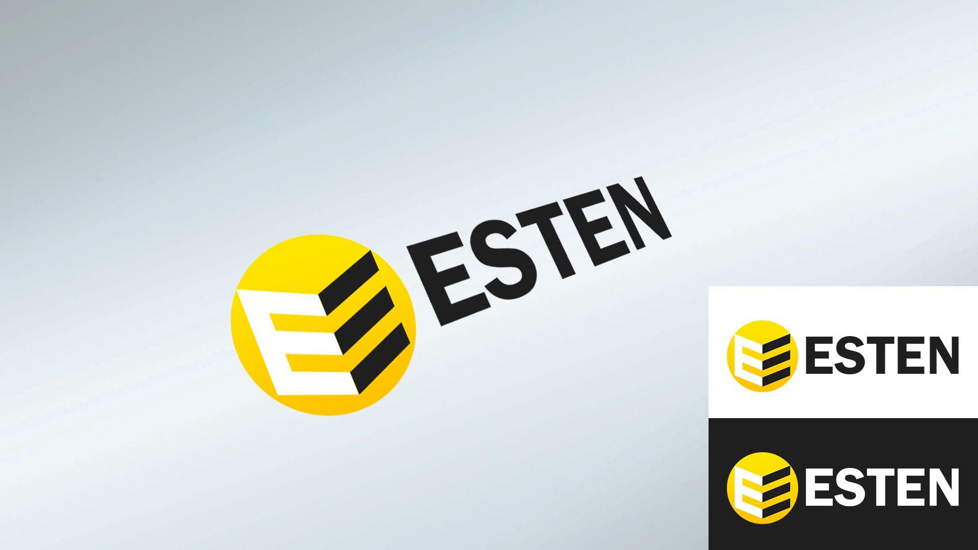 Создание логотипа - дизайнер GriN9ne