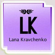 Логотипа и фир. стиля для дизайнера одежды - дизайнер alena26