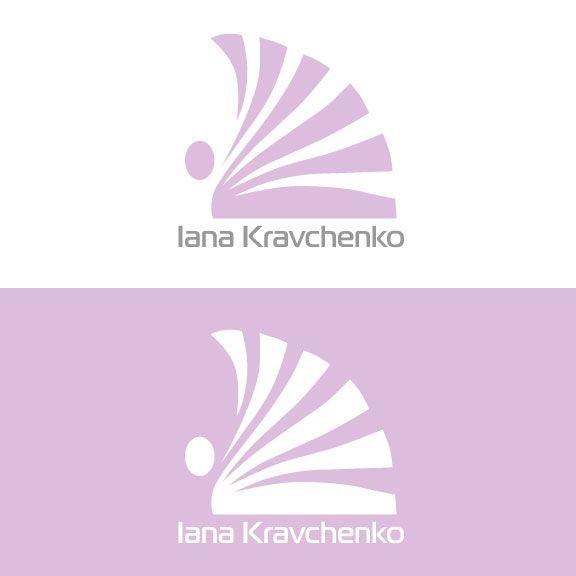 Логотипа и фир. стиля для дизайнера одежды - дизайнер zhutol