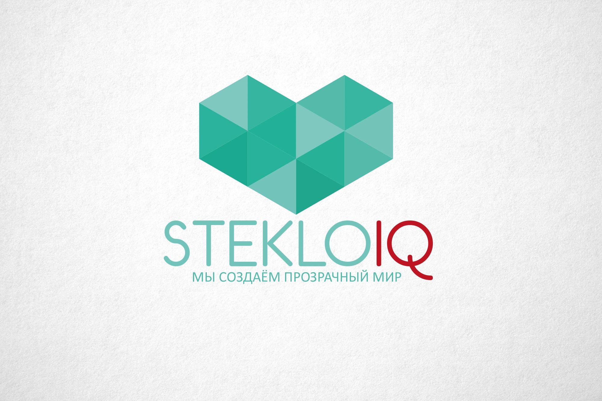 Разработка логотипа для архитектурной студии. - дизайнер funkielevis