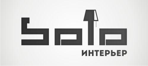 Редизайн логотипа - дизайнер logig
