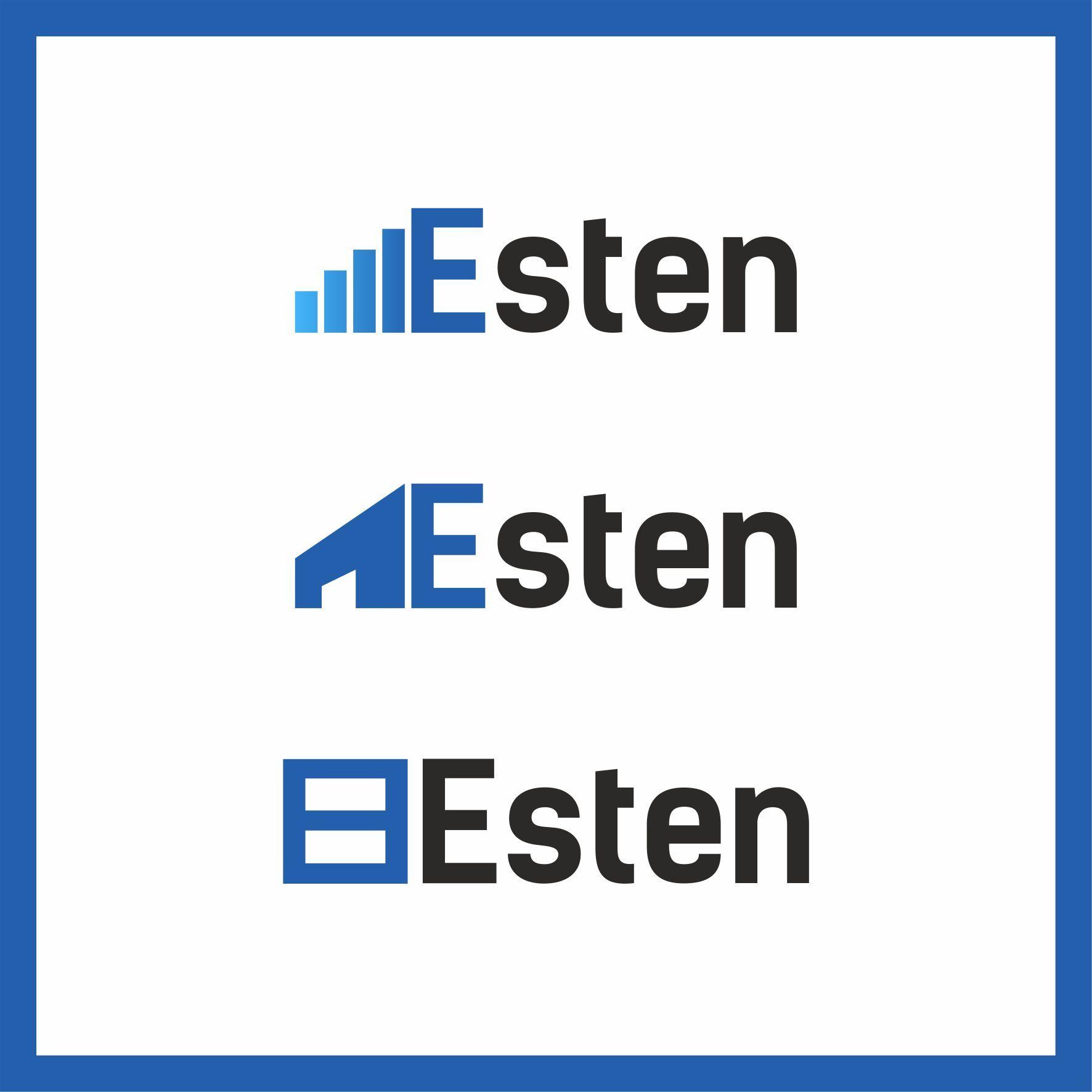 Создание логотипа - дизайнер NickLight
