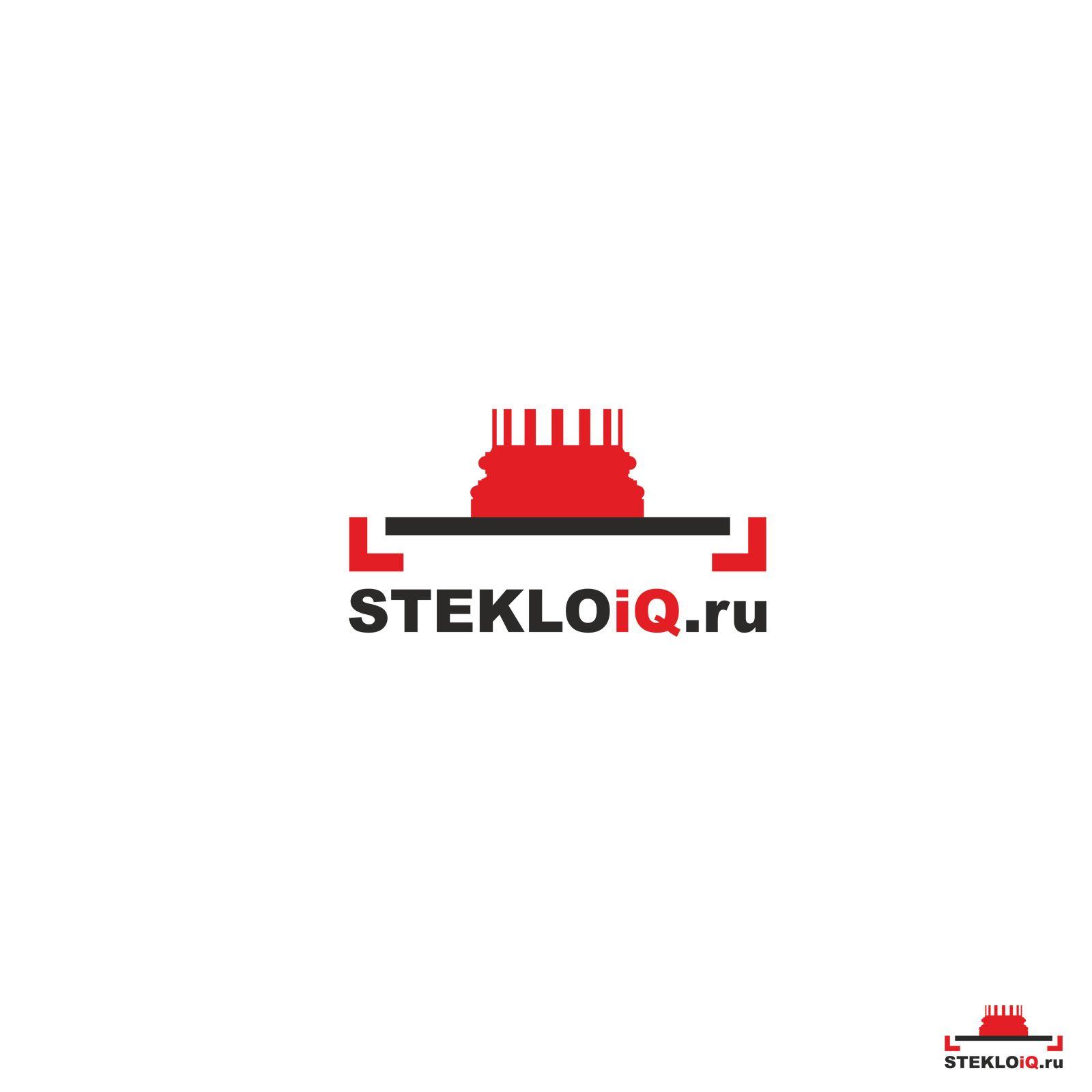 Разработка логотипа для архитектурной студии. - дизайнер stason2008