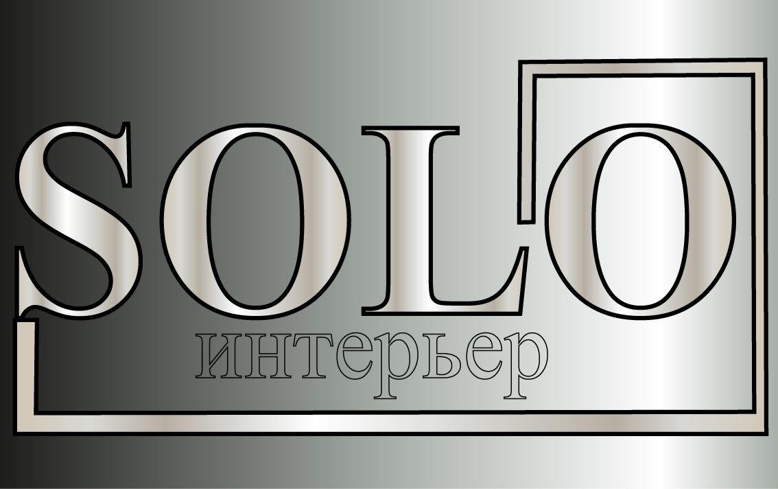 Редизайн логотипа - дизайнер Valentin1982