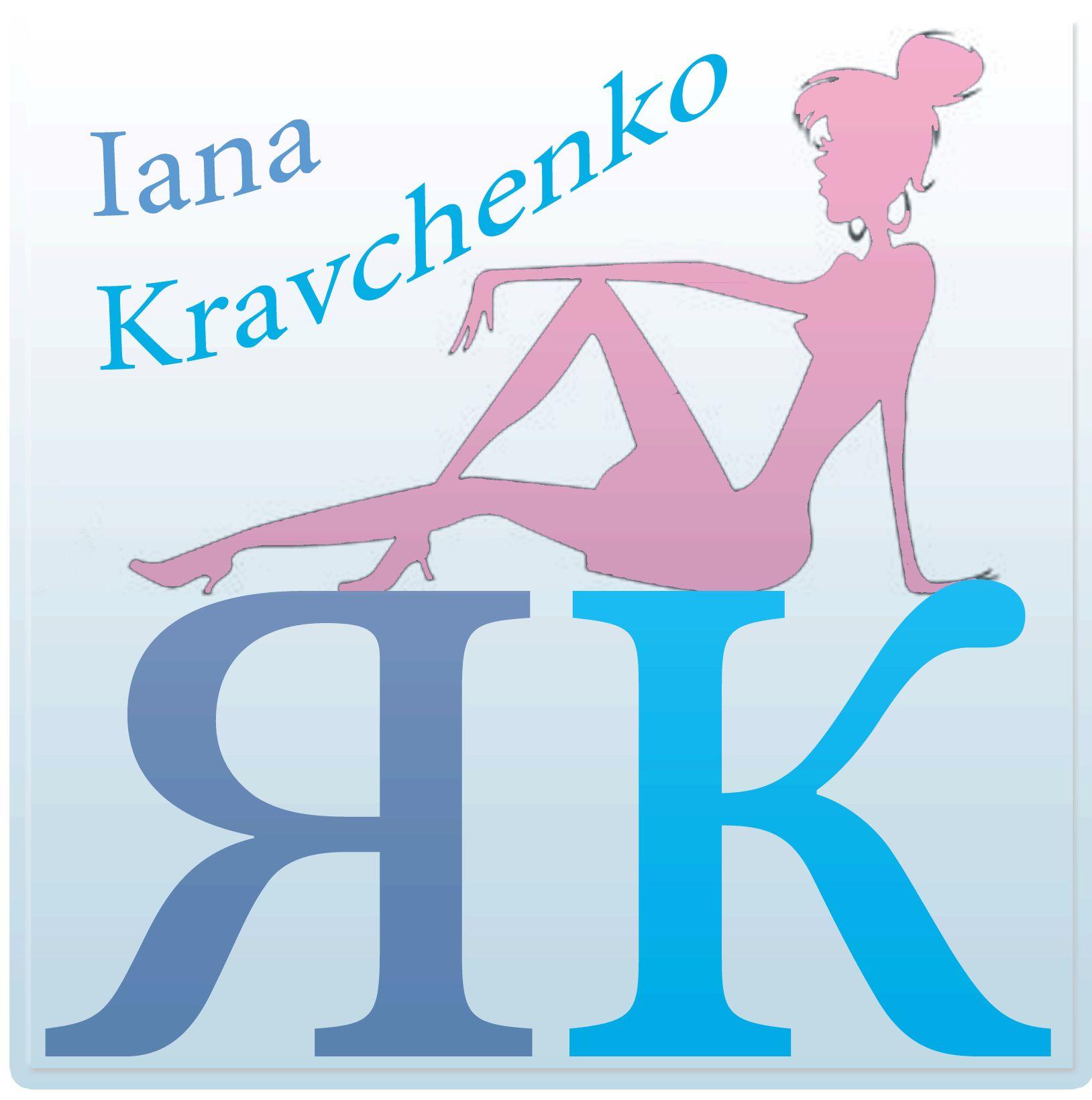 Логотипа и фир. стиля для дизайнера одежды - дизайнер rasskaz78