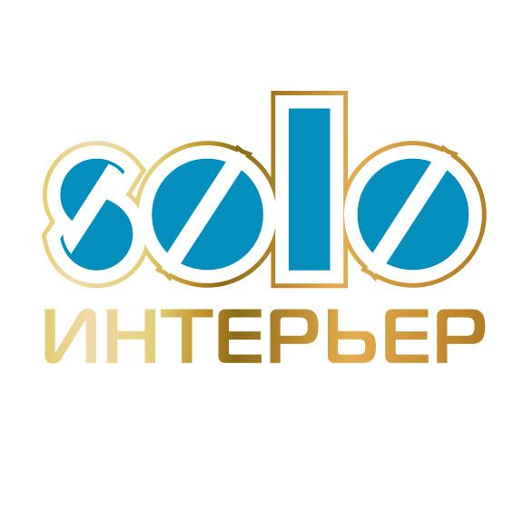 Редизайн логотипа - дизайнер zhutol