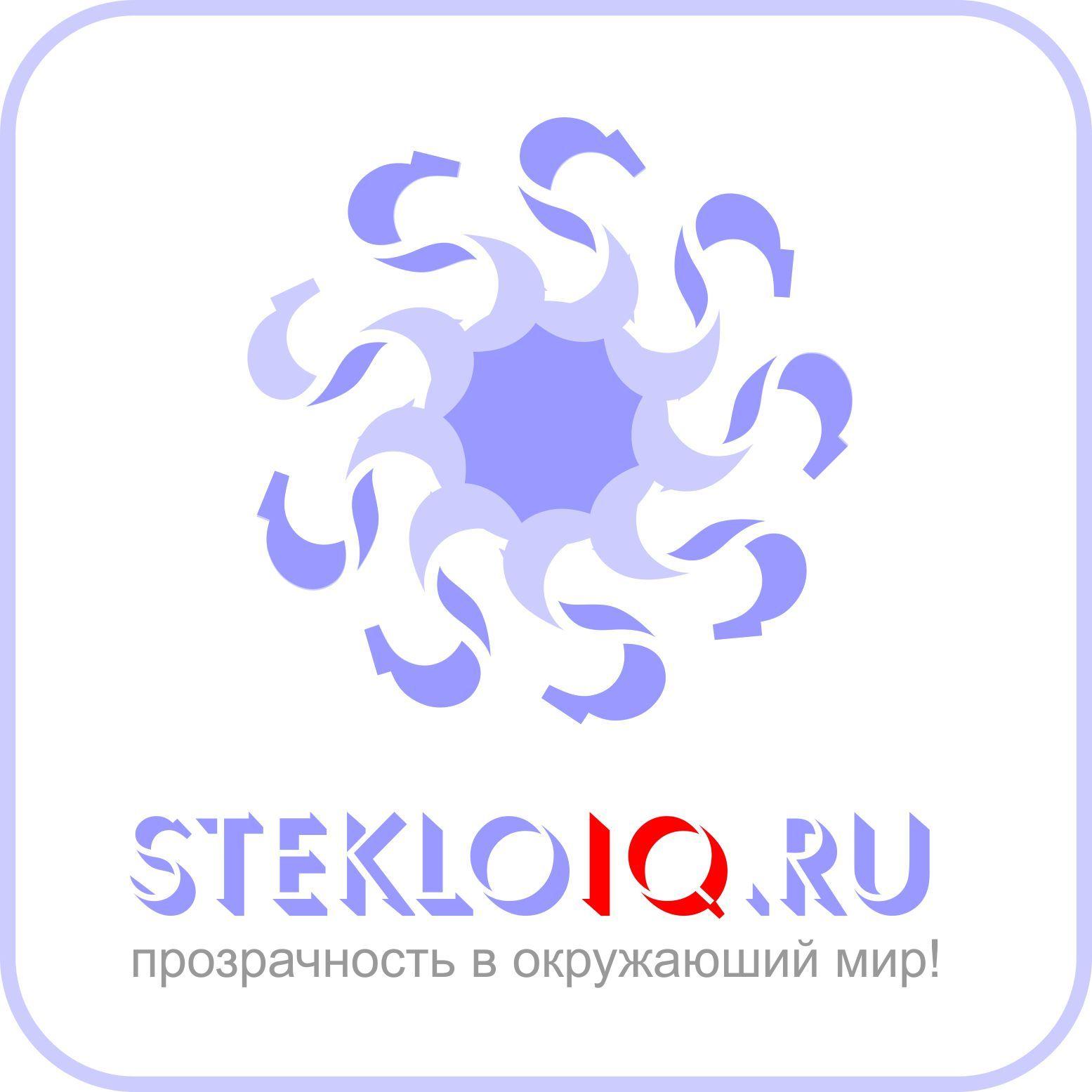 Разработка логотипа для архитектурной студии. - дизайнер AnatoliyInvito