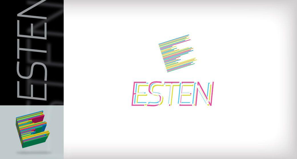 Создание логотипа - дизайнер azazello