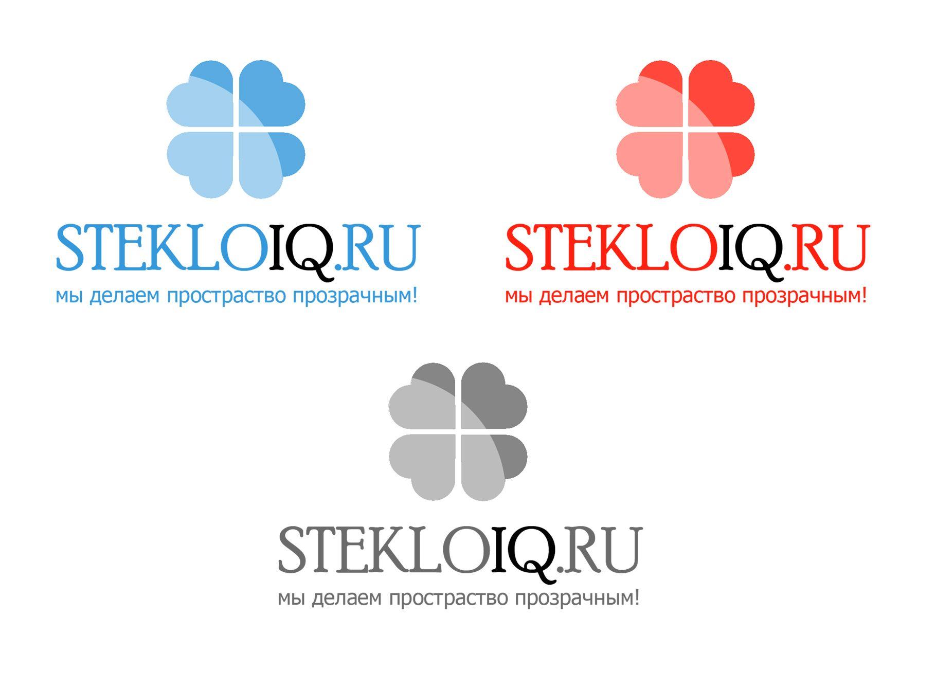 Разработка логотипа для архитектурной студии. - дизайнер Alvarium