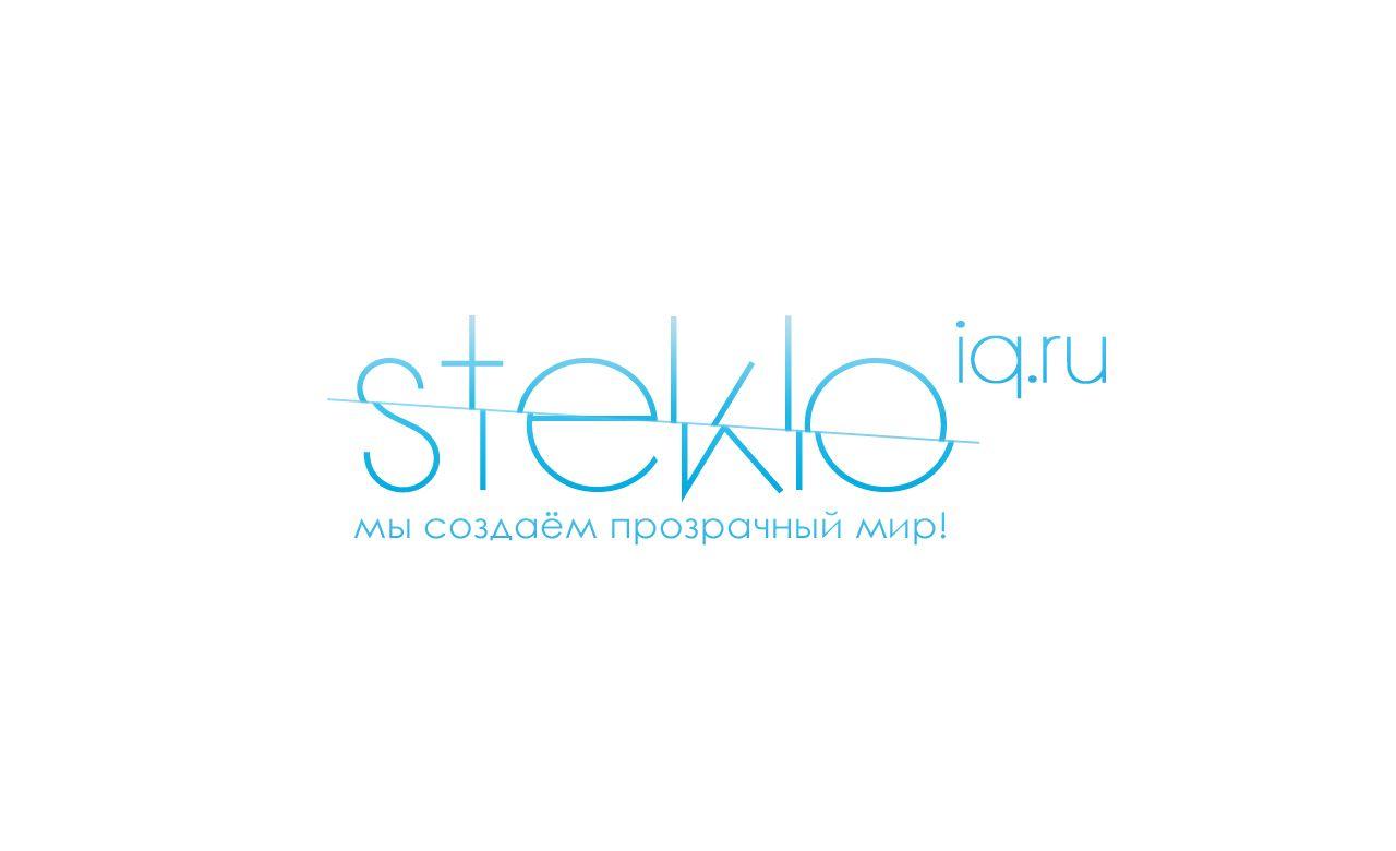 Разработка логотипа для архитектурной студии. - дизайнер Kagamin