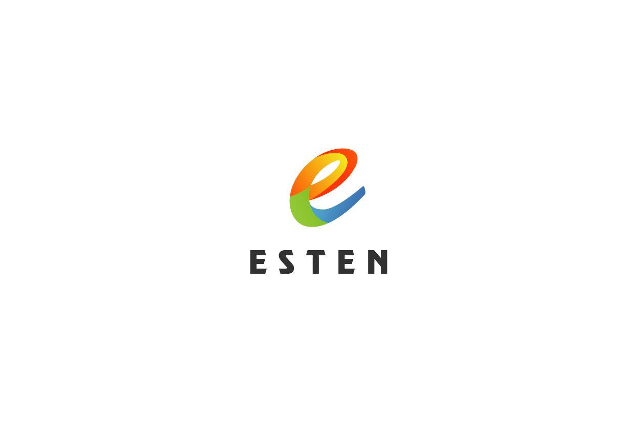 Создание логотипа - дизайнер zet333