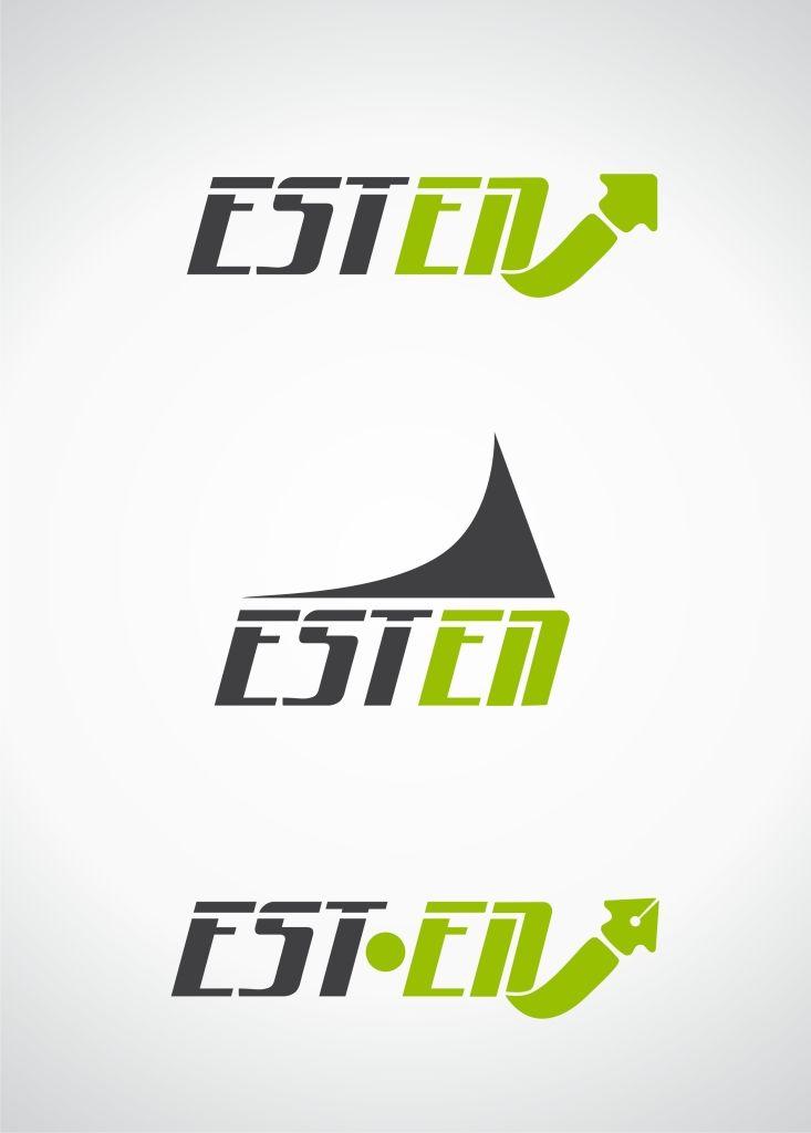 Создание логотипа - дизайнер dynila3