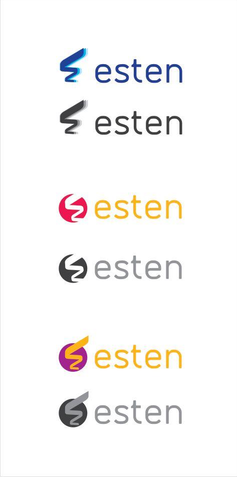 Создание логотипа - дизайнер nik-cmyk