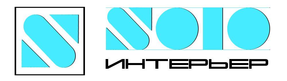 Редизайн логотипа - дизайнер Sergey_Smith