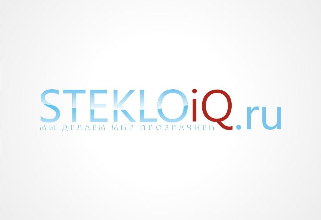 Разработка логотипа для архитектурной студии. - дизайнер Seejah