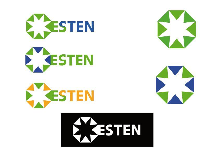 Создание логотипа - дизайнер Free_identity
