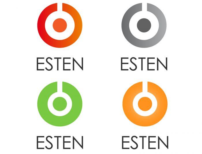 Создание логотипа - дизайнер Wou1ter