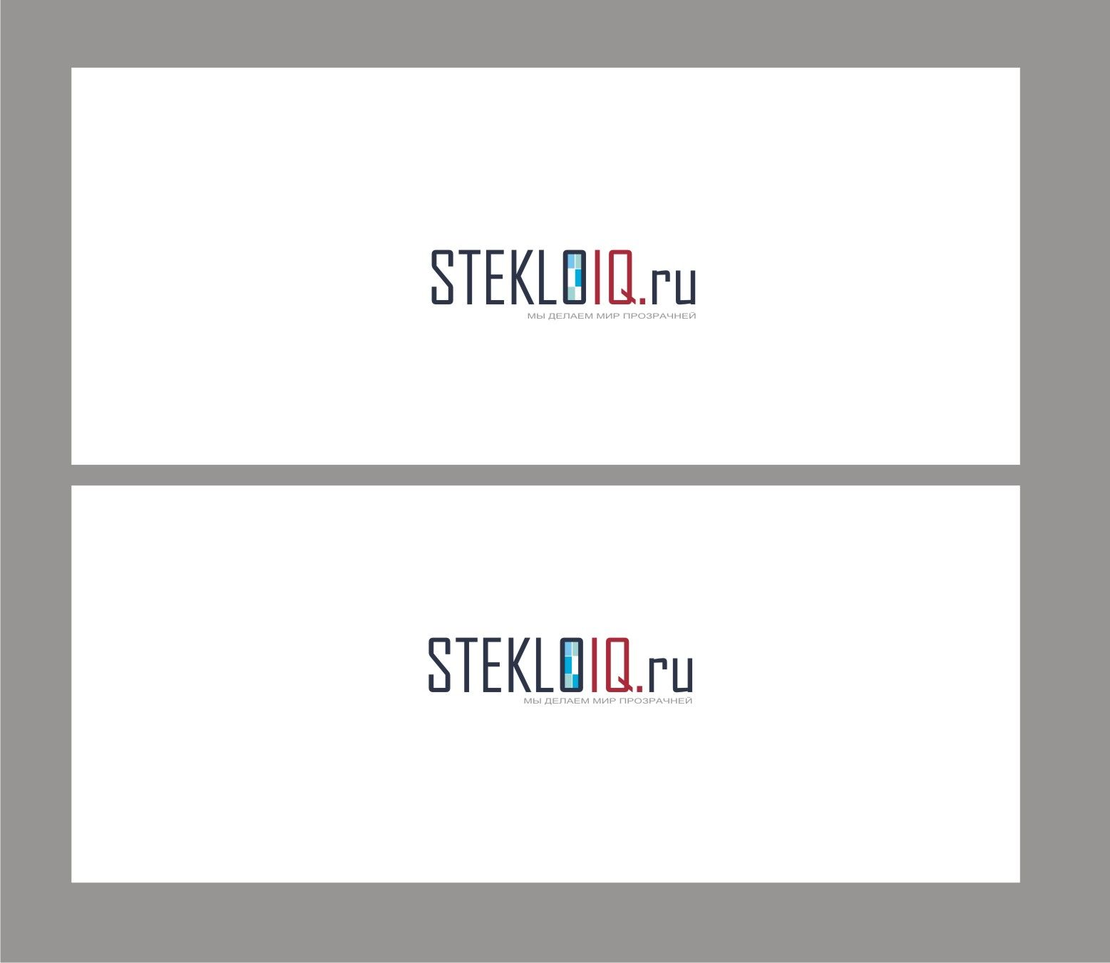 Разработка логотипа для архитектурной студии. - дизайнер dbyjuhfl
