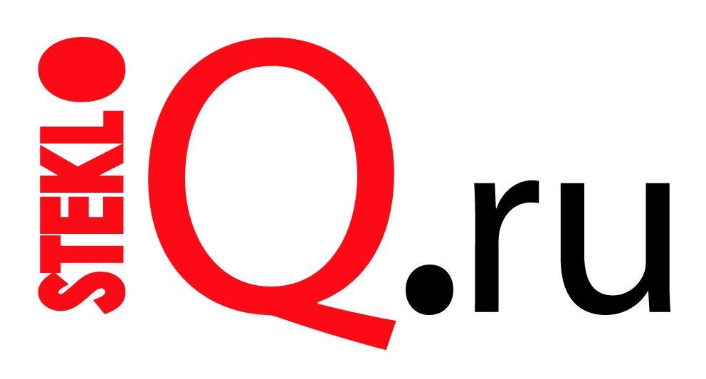 Разработка логотипа для архитектурной студии. - дизайнер andrvictorovich