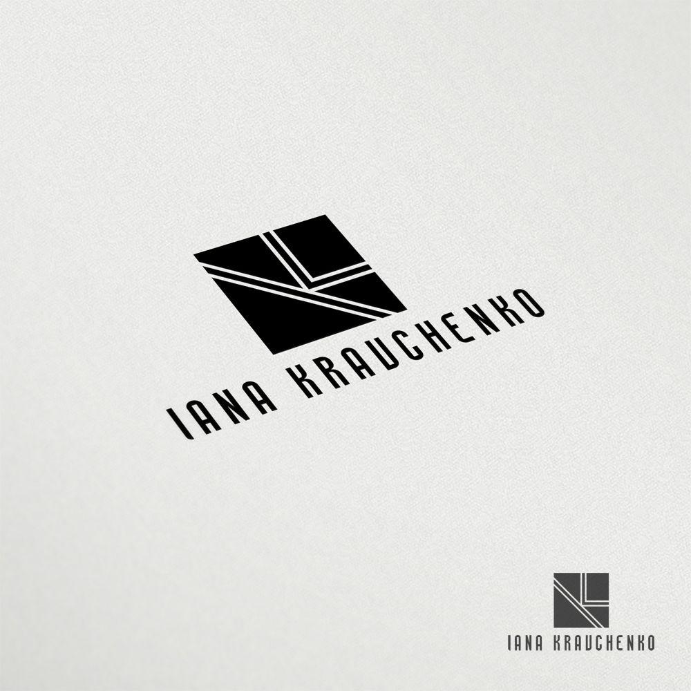 Логотипа и фир. стиля для дизайнера одежды - дизайнер mz777