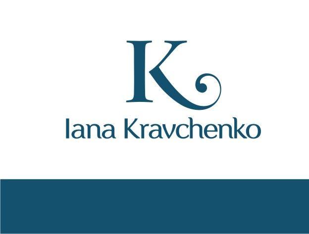 Логотипа и фир. стиля для дизайнера одежды - дизайнер Olegik882