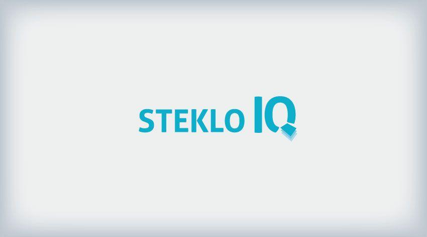 Разработка логотипа для архитектурной студии. - дизайнер azazello