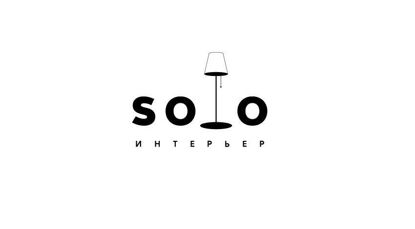 Редизайн логотипа - дизайнер azazello