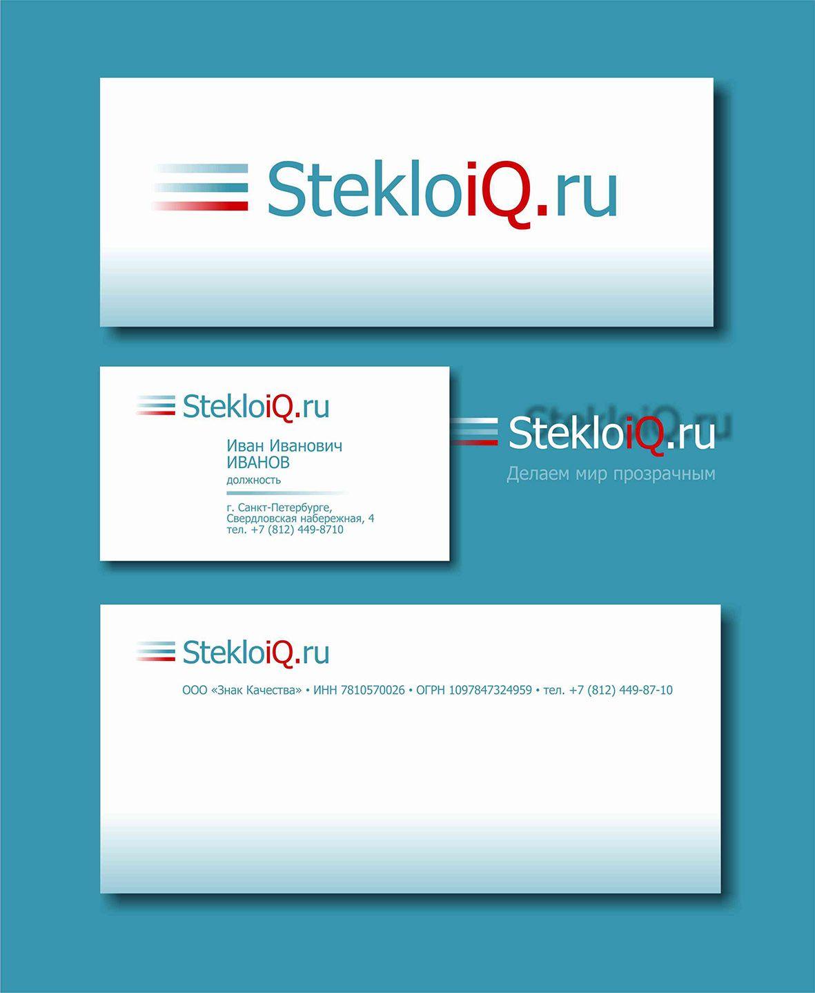 Разработка логотипа для архитектурной студии. - дизайнер daya
