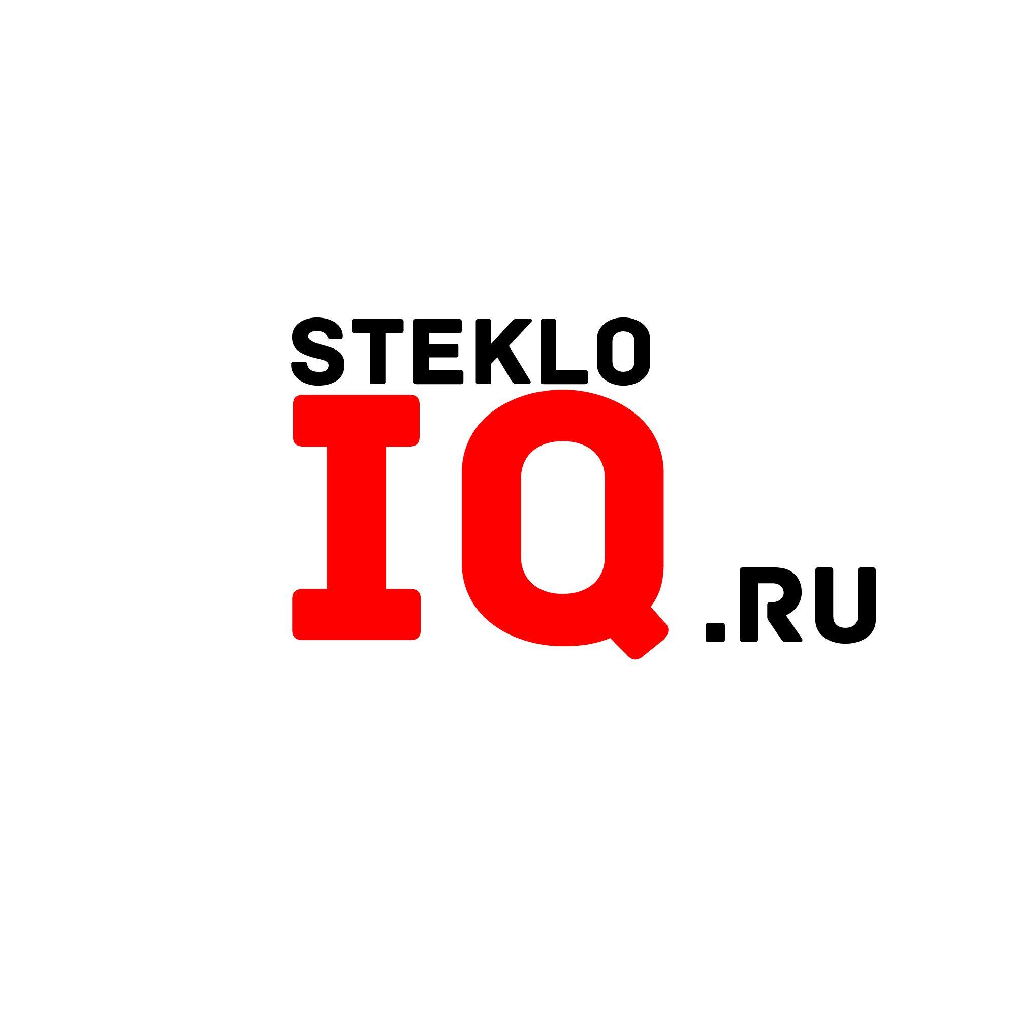 Разработка логотипа для архитектурной студии. - дизайнер serzhkorn