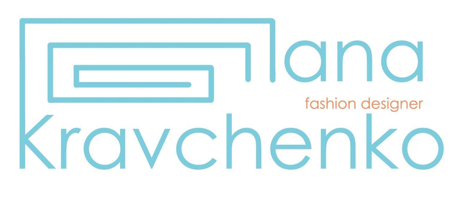 Логотипа и фир. стиля для дизайнера одежды - дизайнер J_Loo_1