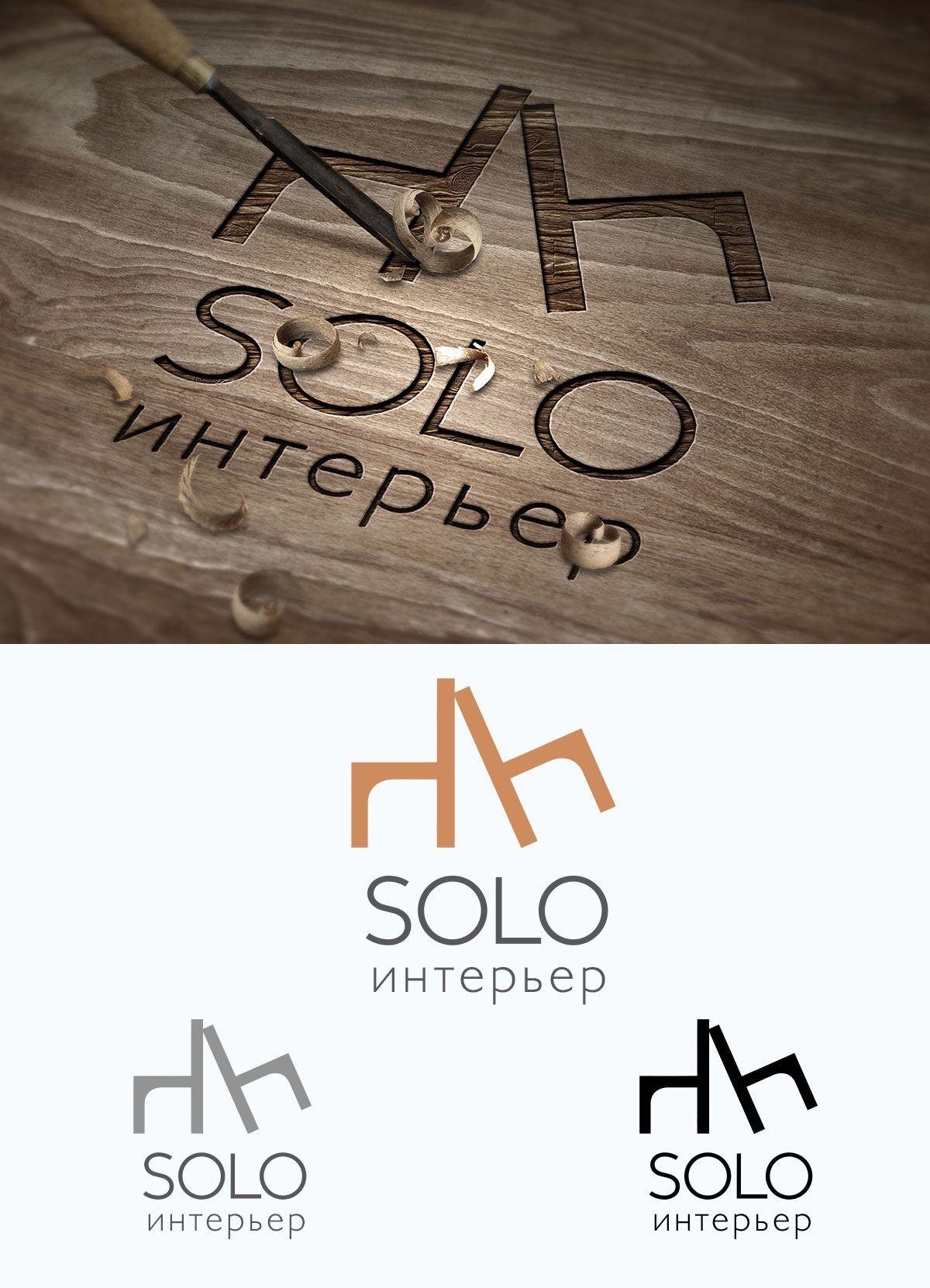Редизайн логотипа - дизайнер mikap