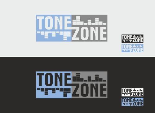Лого и фирм. стиль инет-магазина муз. инструментов - дизайнер Lara2009