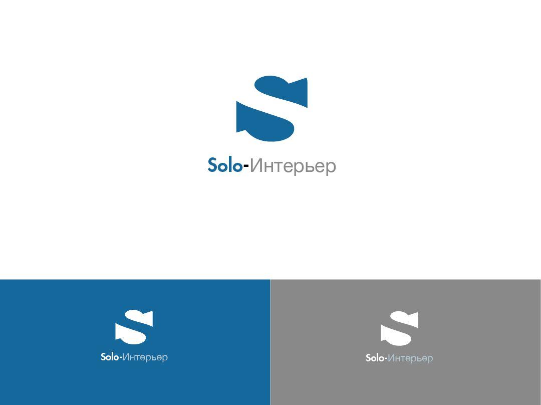 Редизайн логотипа - дизайнер mischa3