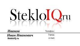 Разработка логотипа для архитектурной студии. - дизайнер Colombina32
