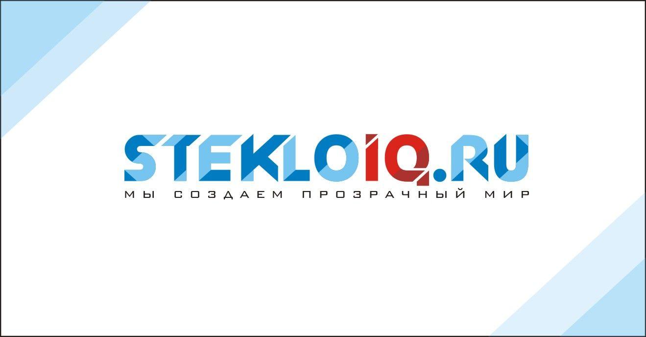 Разработка логотипа для архитектурной студии. - дизайнер salavat_staff