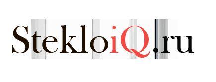 Разработка логотипа для архитектурной студии. - дизайнер stanislove