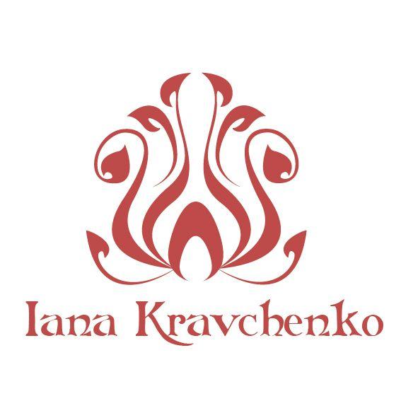 Логотипа и фир. стиля для дизайнера одежды - дизайнер lackomcka2014