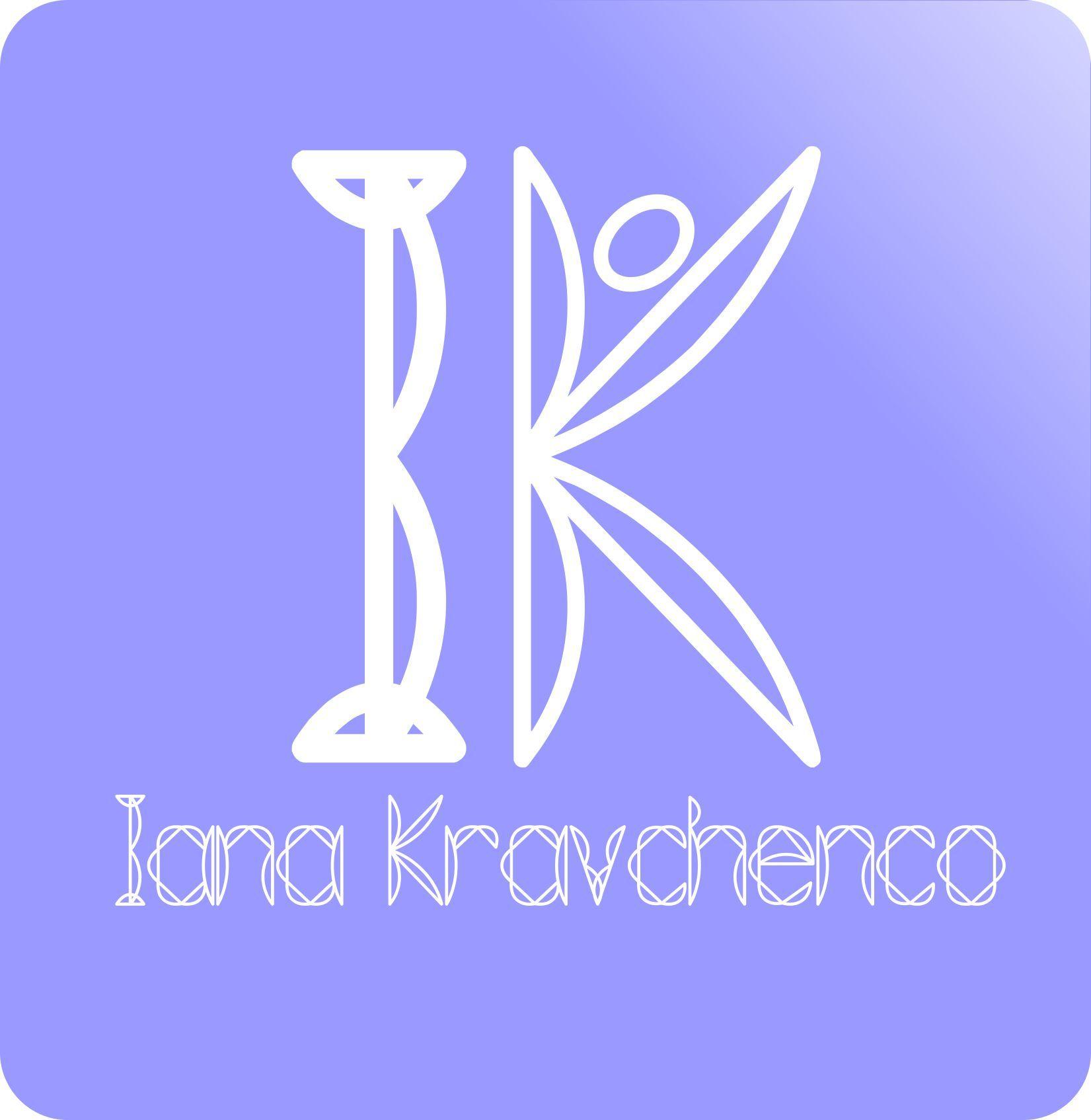 Логотипа и фир. стиля для дизайнера одежды - дизайнер AnatoliyInvito