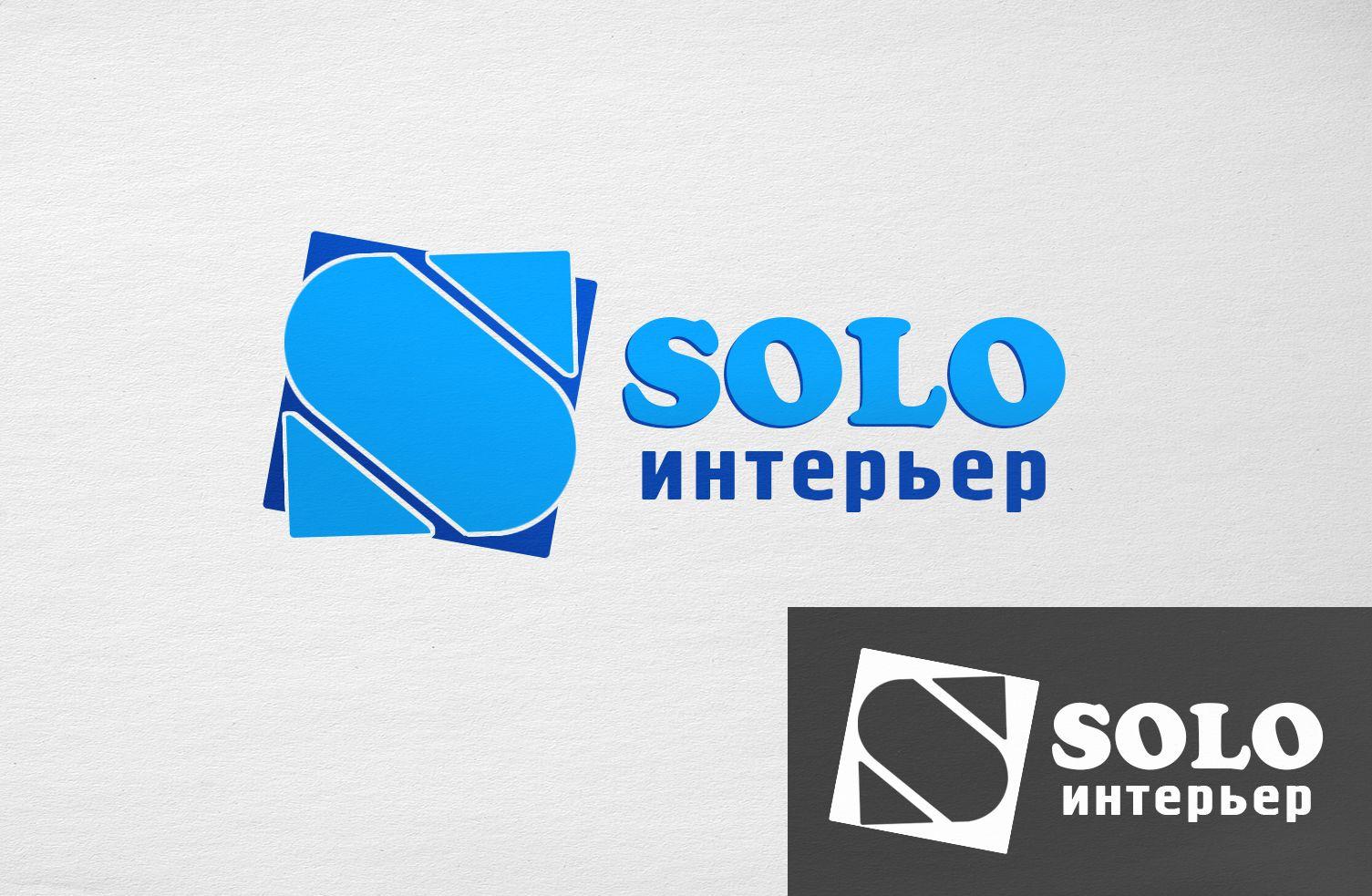 Редизайн логотипа - дизайнер GriN9ne