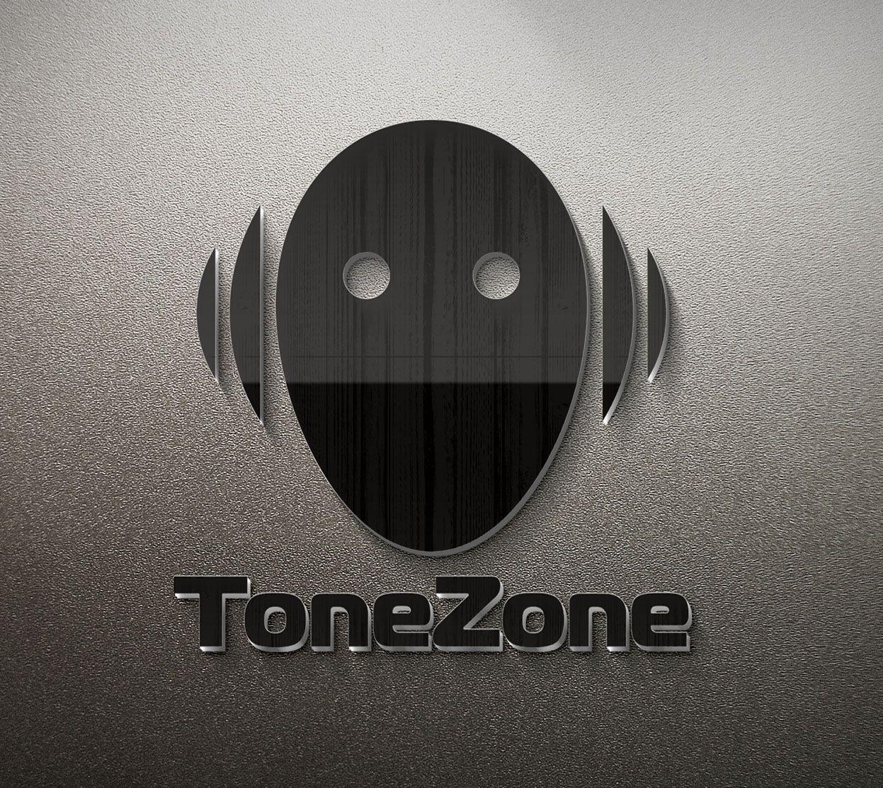 Лого и фирм. стиль инет-магазина муз. инструментов - дизайнер zhutol