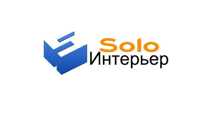 Редизайн логотипа - дизайнер Colombina32