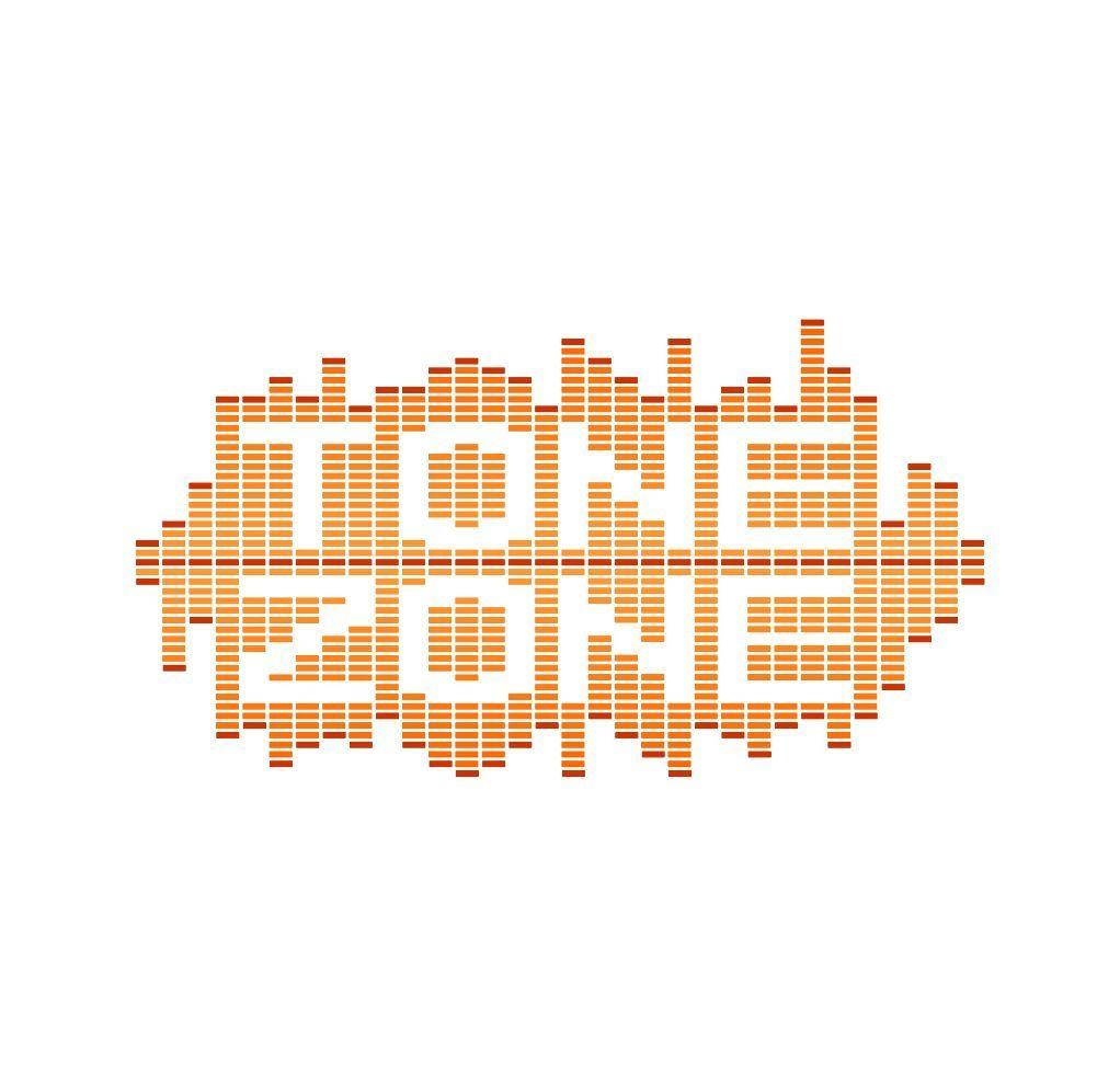 Лого и фирм. стиль инет-магазина муз. инструментов - дизайнер yuldashbaev