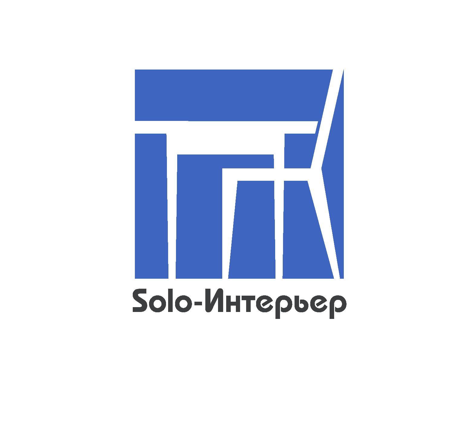 Редизайн логотипа - дизайнер markosov