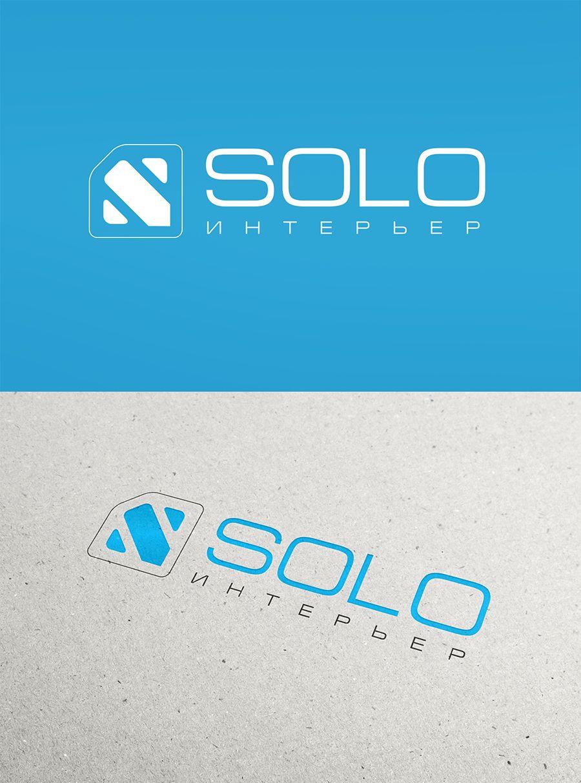 Редизайн логотипа - дизайнер lyalyushkin