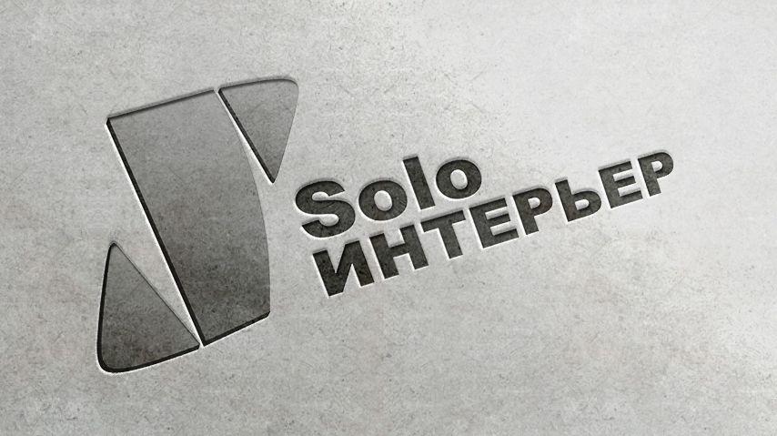Редизайн логотипа - дизайнер Piona11