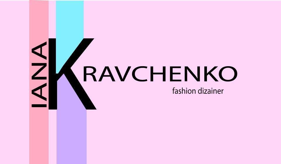 Логотипа и фир. стиля для дизайнера одежды - дизайнер Denzel
