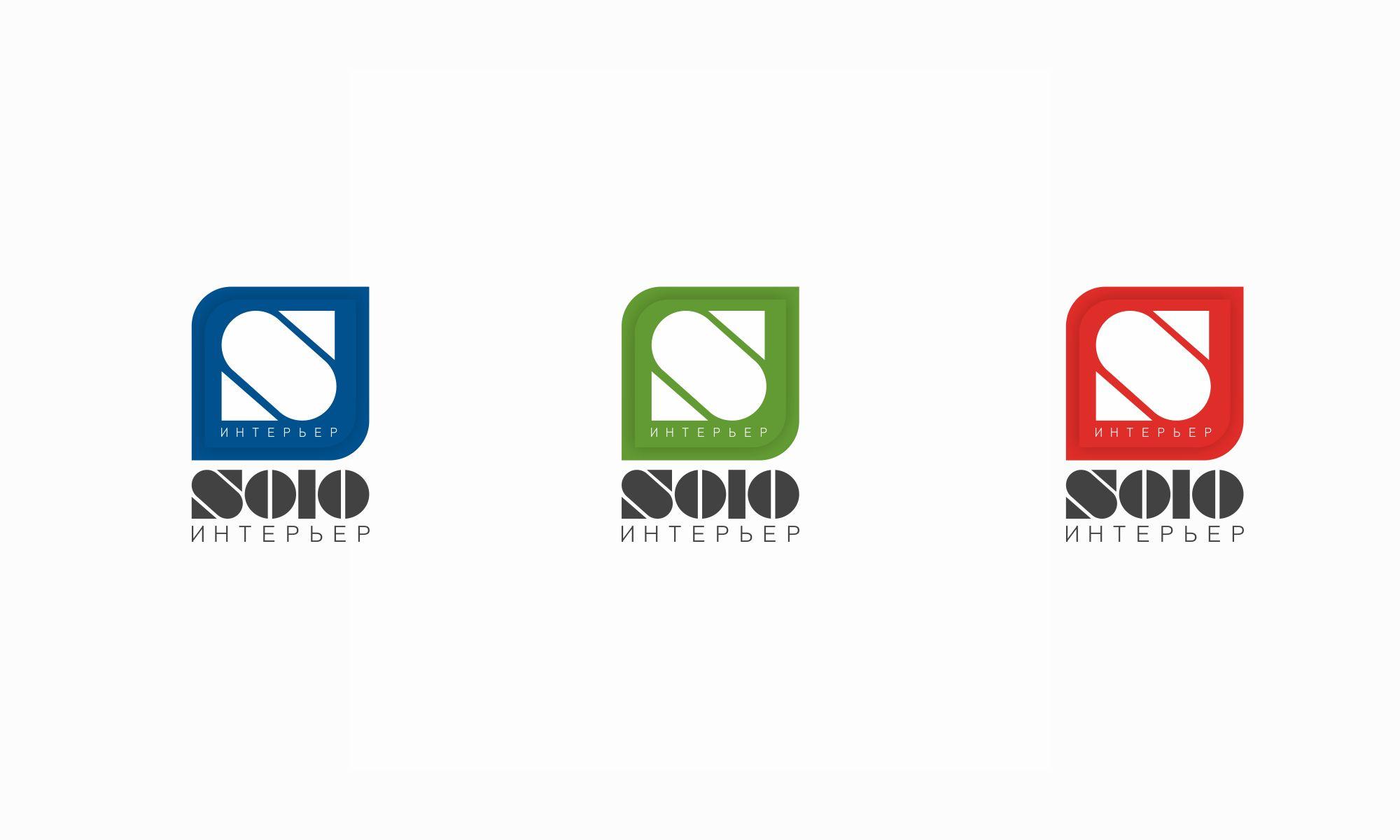Редизайн логотипа - дизайнер goljakovai